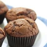 bailey-muffins