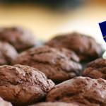 muffins-dumle