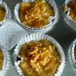 cornflakes-banan-muffins